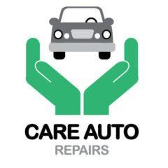 Care Auto Repairs